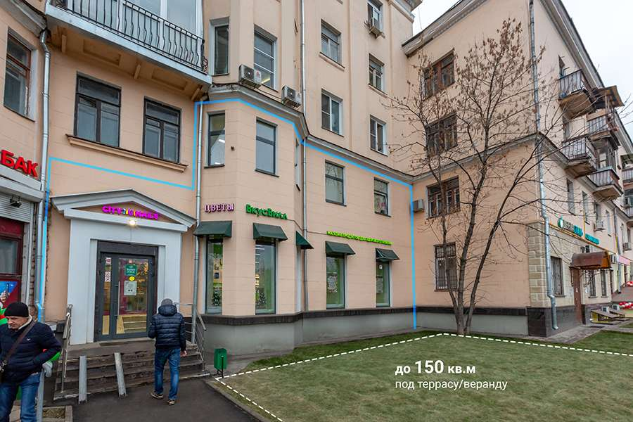 http://pict.realto.ru/_images/guid/1B299A53-FB3F-4E63-8047-965296795314_0.jpg