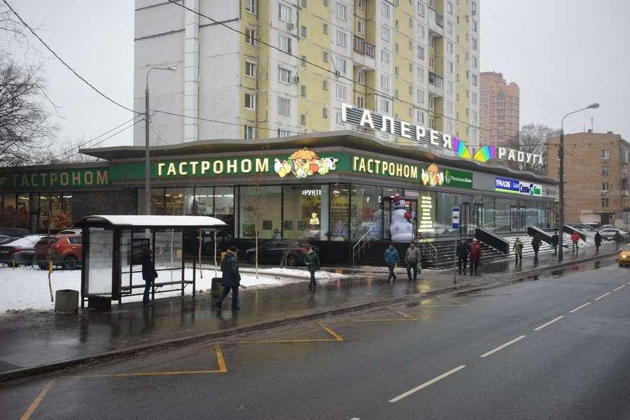 http://pict.realto.ru/_images/guid/425575DE-920E-4456-85E4-AEE2712F38A3_0.jpg