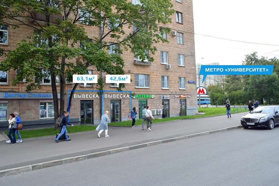 http://pict.realto.ru/_images/guid/63D46C43-155F-4A3D-9897-A80715AAF16B_0.jpg