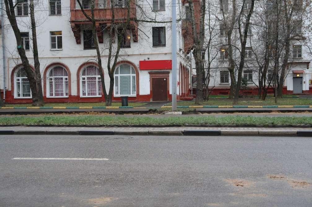 http://pict.realto.ru/_images/guid/DCA40D32-A8D8-4E55-89A5-16EF94A74C9F_0.jpg