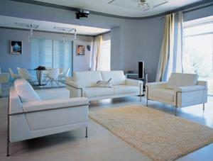 Realto ru мошеннические схемы вокруг оценки квартиры