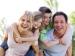 В основном, маленькие южноуральцы находят новую семью в Испании.