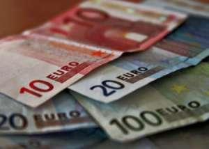 Курсы валют в беларуси орша